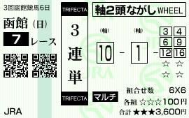 0811函館7
