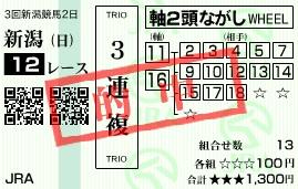 1006新潟12(2)