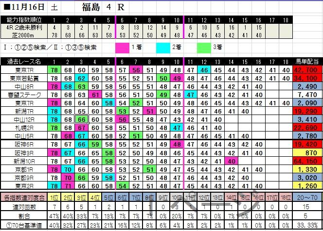 1116福島4