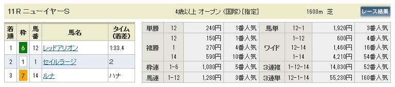 0118中山11