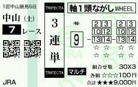 0118中山7(1)