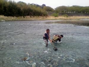 マヤ手掘り(300x225)