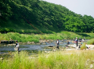 H250601入間川仏子① (300x222)