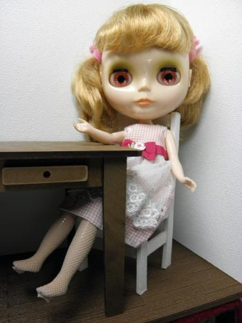 P8310501_convert_20130831222034椅子とテーブル