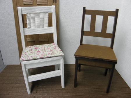 P8310497_convert_20130831221920紙バンド椅子10