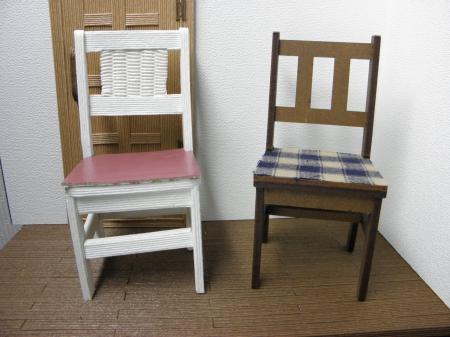 P8310496_convert_20130831221832紙バンド椅子9