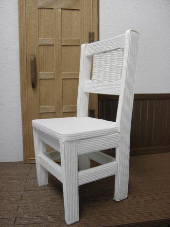 P8310490_convert_20130831221617紙バンド椅子7