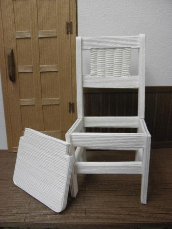 P8310489_convert_20130831221515紙バンド椅子6