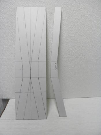 P9020504_convert_20130903183924椅子型紙