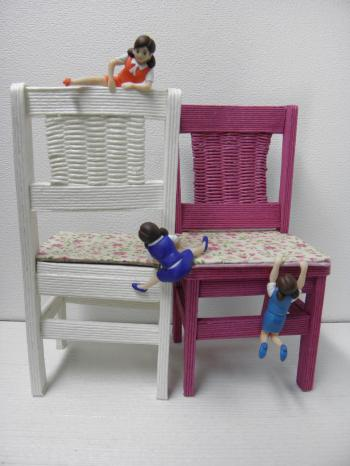 P9030541_convert_20130903190044椅子登りのフチ子さん