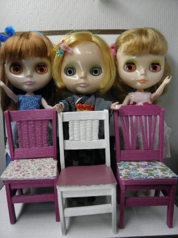 P9070543_convert_20130907204035椅子3却目