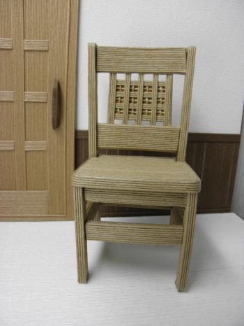 P9110565_convert_20130911094644四脚目椅子