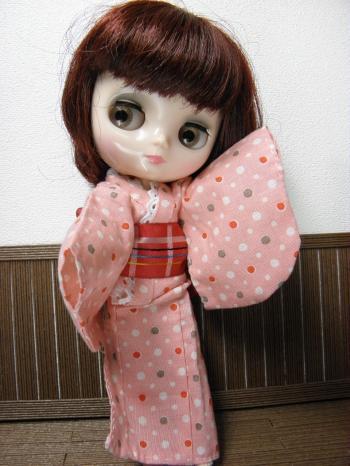 P9160650_convert_20130917111953三春舞踊2