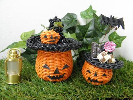 P9200025_convert_20130920112750かぼちゃ3個
