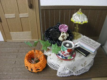 P9190024_convert_20130920112614秋のテーブル