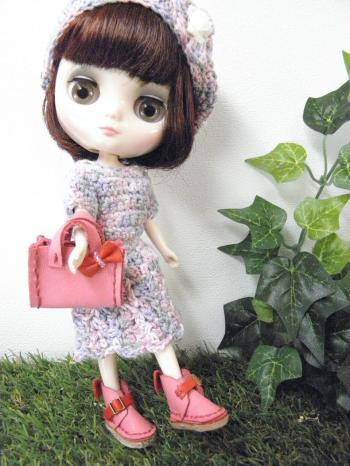 PA210166_convert_20131021135450ピンク靴&バッグ