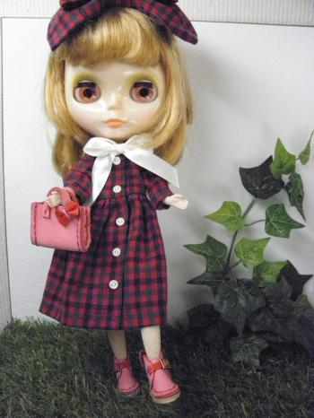 PA210170_convert_20131021135706はなさんとピンク靴