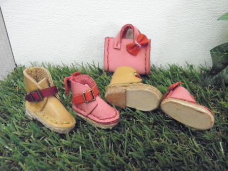PA210180_convert_20131021140059靴の比較