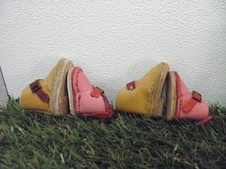 PA210181_convert_20131021140149靴比較2