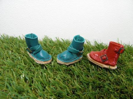 PB010219_convert_20131101153515革ブーツ