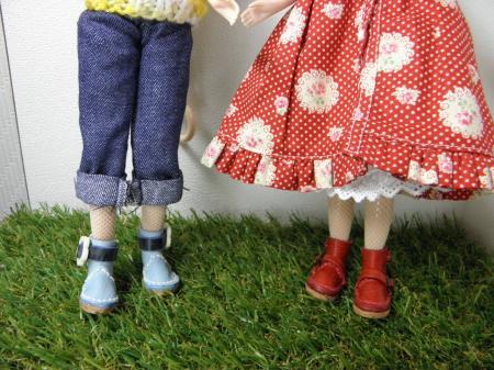 PB060240_convert_20131106201455ブーツ赤とブルー