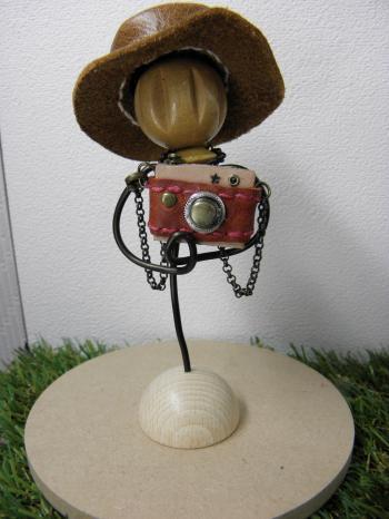 PB170292_convert_20131117190021カメラ完成品6
