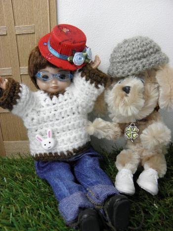 PC020346_convert_20131202210633みっちーのセーター2