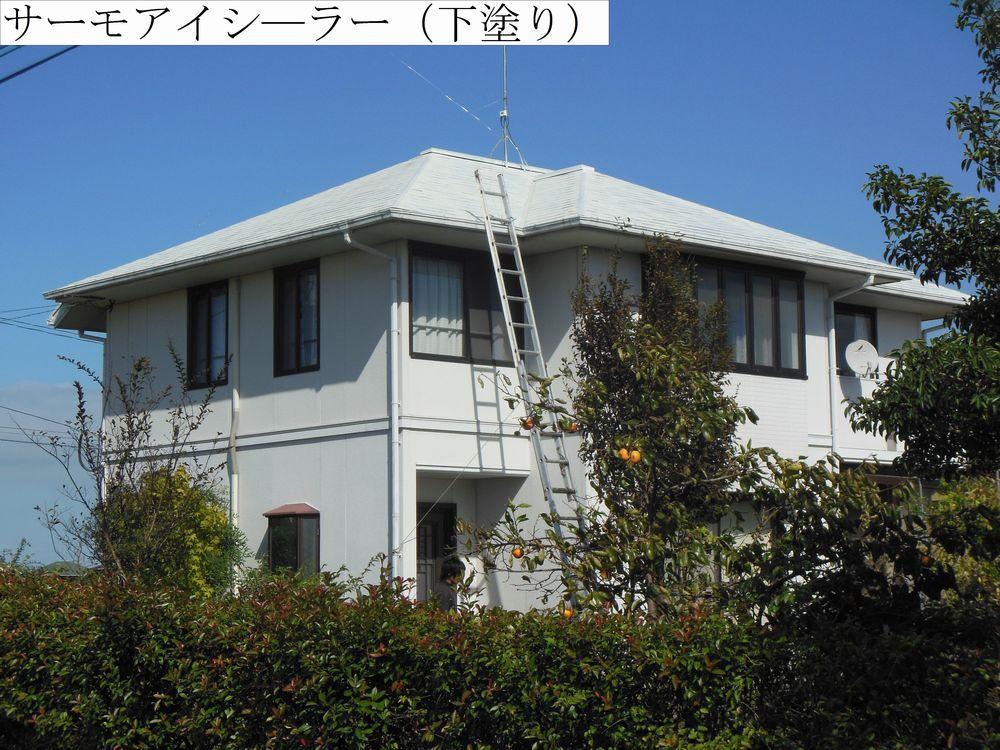 DSCN2057web.jpg