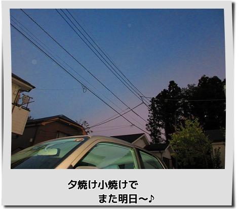 IMG_0001_201310121054083d9.jpg