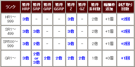 201310221750.png
