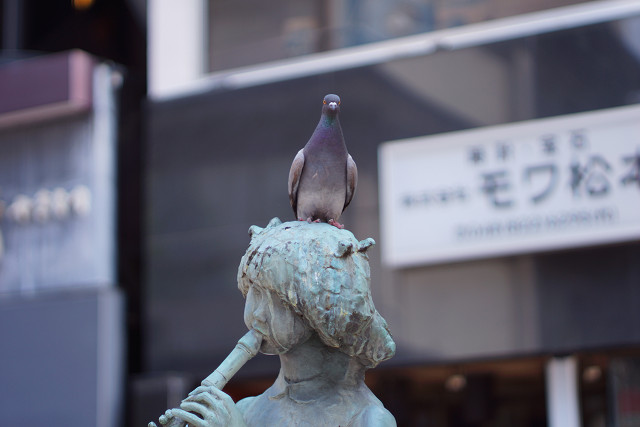 浦和まつり