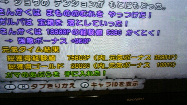 fc2_2013-04-18_22-57-12-615.jpg
