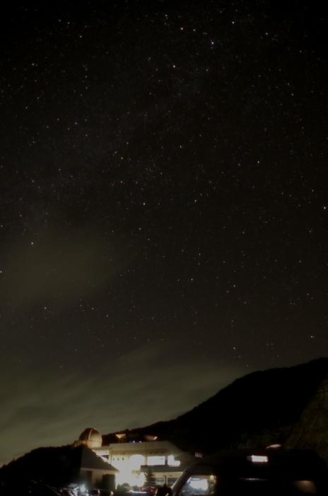 10福島天文台 061