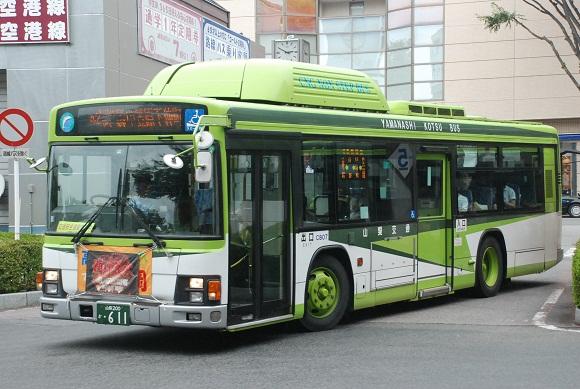 bus240.jpg