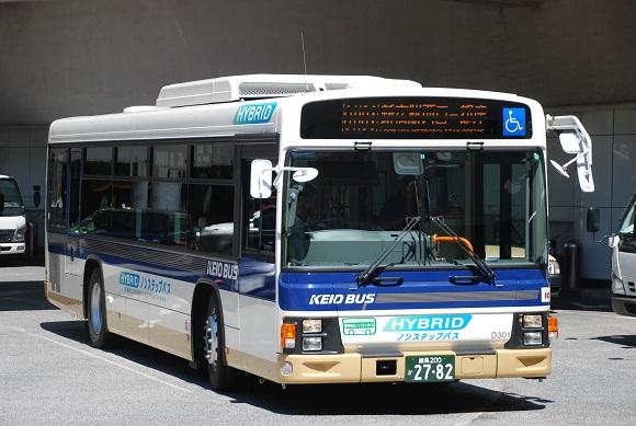 bus257.jpg