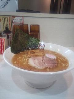 20140430玉五郎商店(その2)