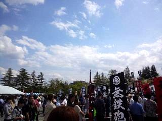 20140503竹岡式ラーメン(その1)