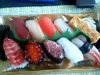 20140506寿司