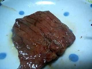 20140506牛タン(その2)