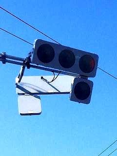 20140510薄型信号機