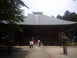 20140524勝常寺(その2)