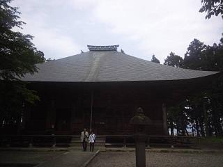 20140524勝常寺(その3)