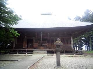 20140524勝常寺(その4)