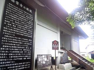 20140524勝常寺(その5)