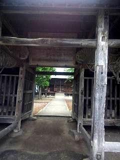 20140524勝常寺(その7)