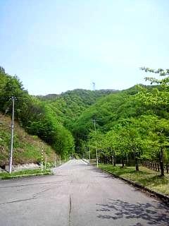 20140524大内ダム(その6)