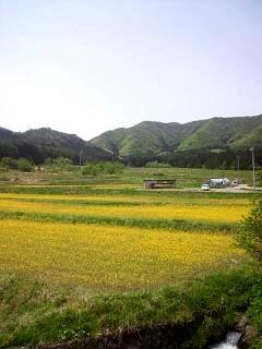 20140524大内宿(その3)