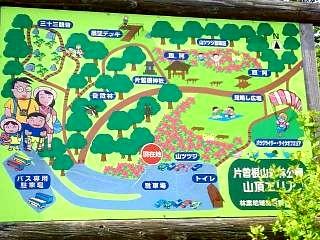20140530田村富士(その1)