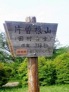 20140530田村富士(その5)