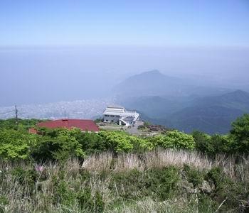 高崎山18